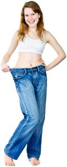Saratoga Weight Loss Body Wraps