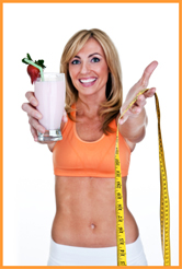 Weight Loss Evaluation & Seminar - Saratoga NY