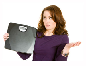 Personalized Weight Loss Evaluations in Saratoga NY