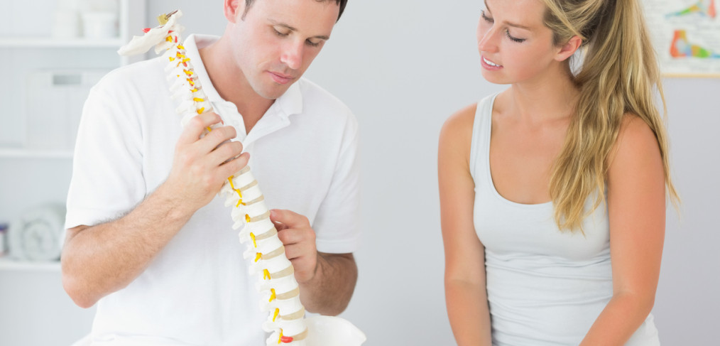 Saratoga Chiropractor-sleep disorders and chiropractic care
