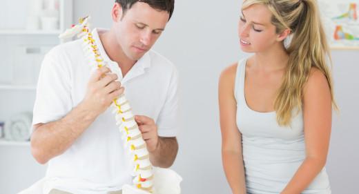 Saratoga Chiropractor-sleep disorders and chiropractic care