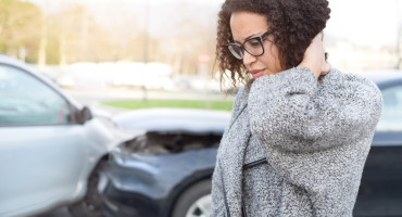 Saratoga Chiro-8 reasons to seek chiro help after an auto accident