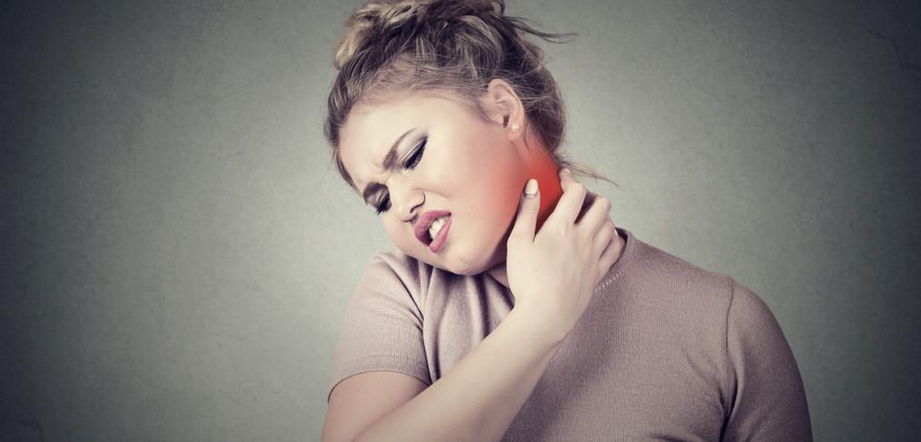 Saratoga Chiro- Fibromyalgia and Chiropractic Care