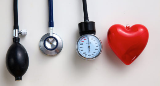 High Blood Pressure Tips - Saratoga Springs Chiropractor, Saratoga Springs, NY