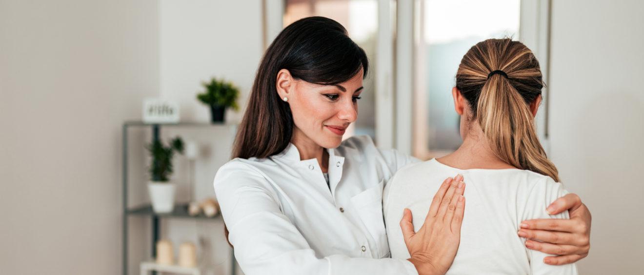 Arthritis - Saratoga Springs Chiropractor, Saratoga, NY