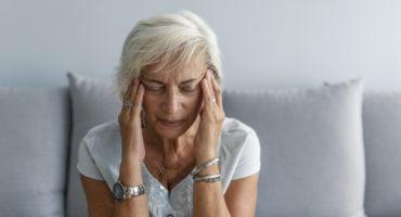 Headaches - Saratoga Springs Chiropractors, Saratoga, NY