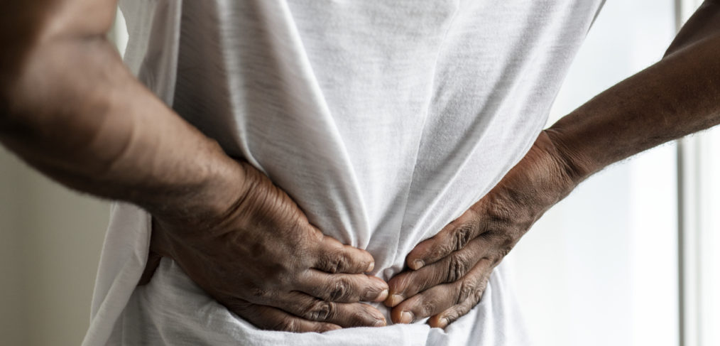 Spinal Dysfunction Headaches - Saratoga Springs Chiropractor, Saratoga, NY