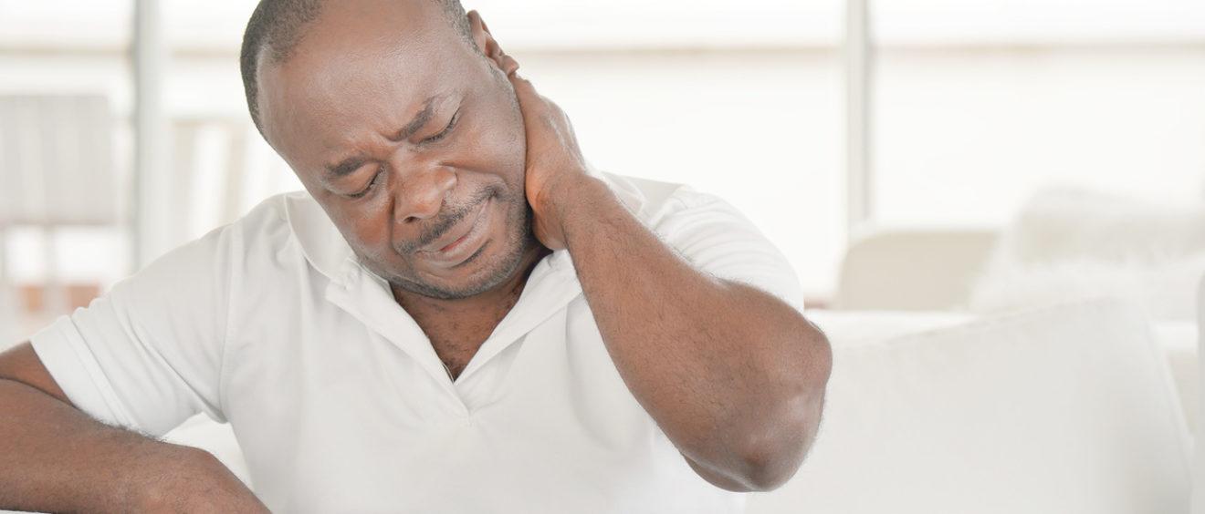 How Pain Works - Saratoga Springs Chiropractor, Saratoga, NY