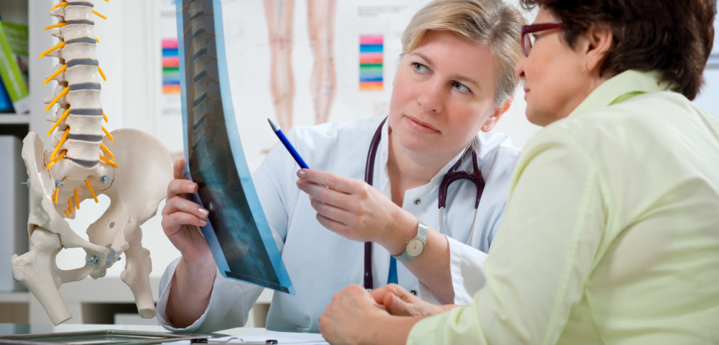 Pain - Saratoga Springs Chiropractor, Saratoga, NY