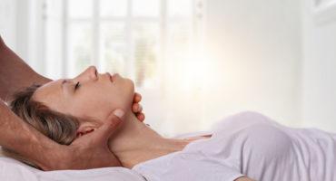 Saratoga Springs Chiropractor, NY