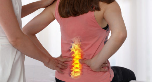 Stress Management - Saratoga Springs Chiropractor, NY