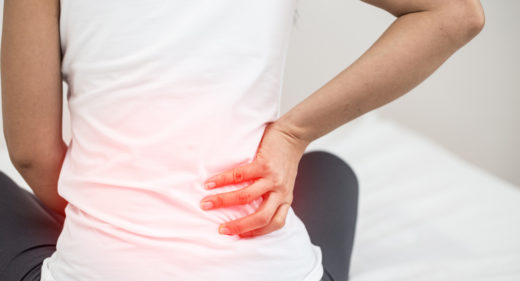 Stress and Pain - Saratoga Springs Chiropractor, NY